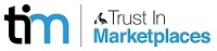 Trust in Marketplaces